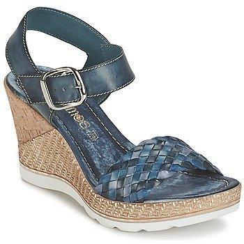 Samoa ONTEDA sandaalit
