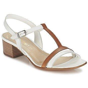 Samoa OUSTAGA sandaalit