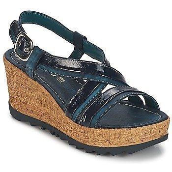 Samoa PIELA sandaalit