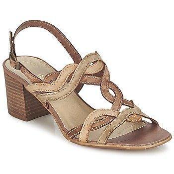 Samoa TAMANINA sandaalit