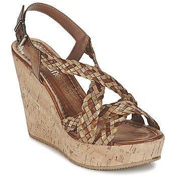 Samoa TAPOMA sandaalit