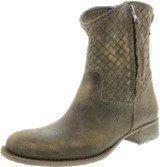 Sancho Boots 10248