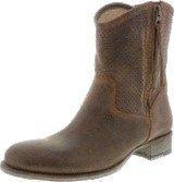 Sancho Boots 10274