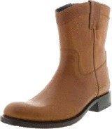 Sancho Boots 10781