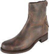Sancho Boots 10806