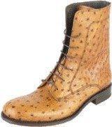Sancho Boots 10821
