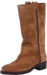 Sancho Boots 10844