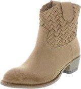 Sancho Boots 10913