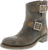 Sancho Boots 10918