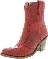 Sancho Boots 10919