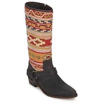 Sancho Boots CROSTA TIBUR GAVA saappaat