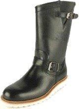 Sancho Boots Ternera