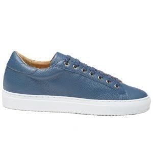 Sandays Wingfield Blue