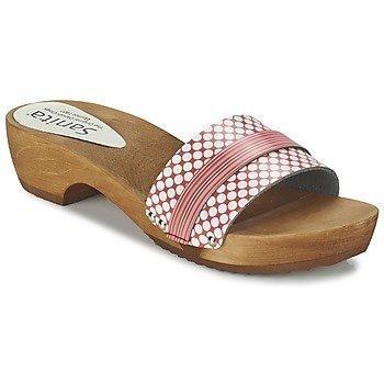 Sanita SCANI sandaalit