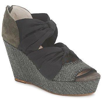 Sans Interdit RINA sandaalit
