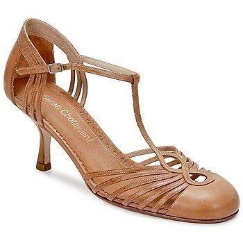 Sarah Chofakian CHAMONIX sandaalit