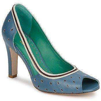 Sarah Chofakian CIDADE LUZ sandaalit