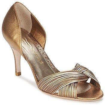 Sarah Chofakian COLAGEM sandaalit