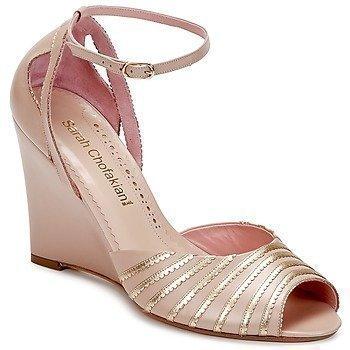 Sarah Chofakian LA PARADE sandaalit