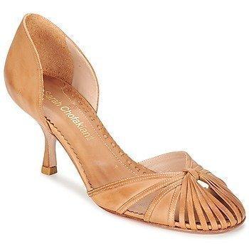 Sarah Chofakian SARAH sandaalit