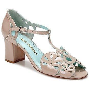 Sarah Chofakian TOSCANINI sandaalit