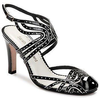 Sarah Chofakian WINGS sandaalit