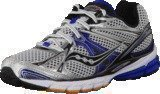 Saucony Powergrid Cortana 2