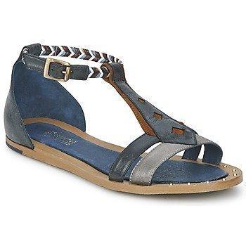 Schmoove MEMORY SALOME sandaalit