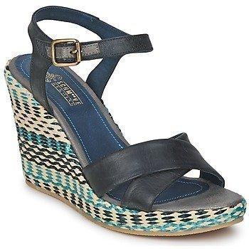 Schmoove PALMA SANDAL sandaalit