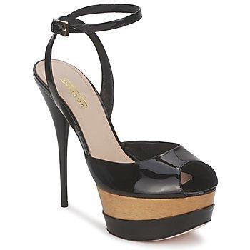 Sebastian S5202 sandaalit