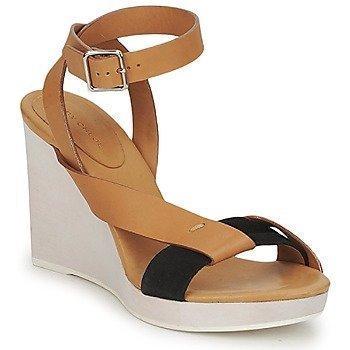 See by Chloé SB20136 sandaalit