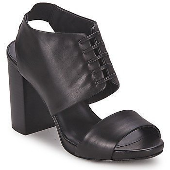 See by Chloé SB22105 sandaalit