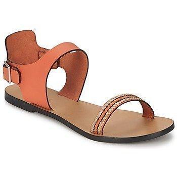 See by Chloé SB22126 sandaalit