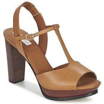 See by Chloé SB24100 sandaalit
