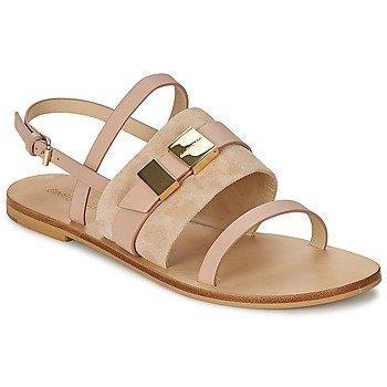 See by Chloé SB24140 sandaalit