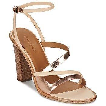 See by Chloé SB24153 sandaalit