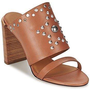See by Chloé SB24162 sandaalit