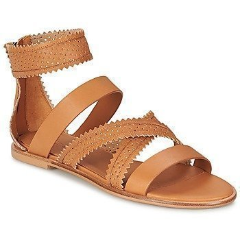 See by Chloé SB24191 sandaalit