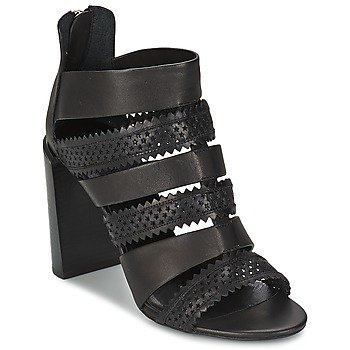 See by Chloé SB24193 sandaalit