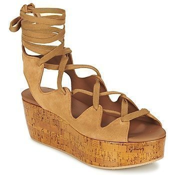 See by Chloé SB24200 sandaalit