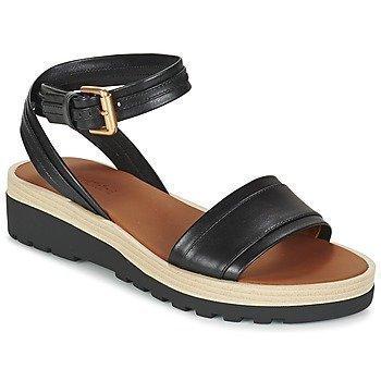 See by Chloé SB26092 sandaalit