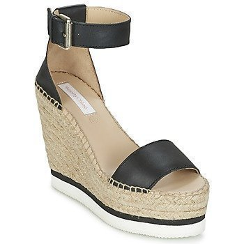 See by Chloé SB26152 sandaalit