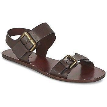 See by Chloé SB26180 sandaalit