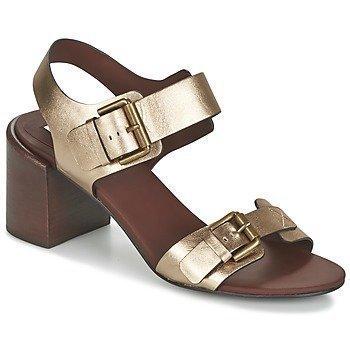 See by Chloé SB26184 sandaalit