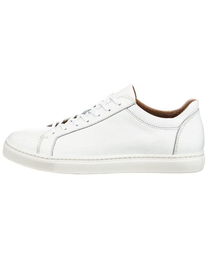 Selected David sneakerit