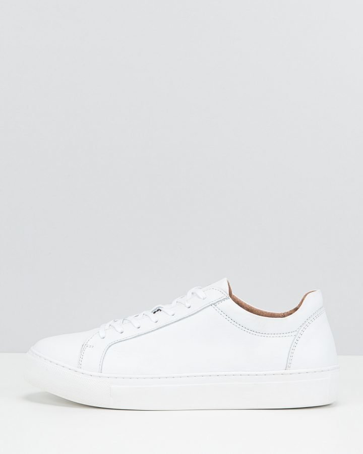 Selected Femme Donna sneakerit