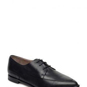Selected Femme Sfalett Shoe