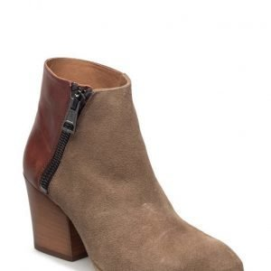Selected Femme Sfamber Mix Boot
