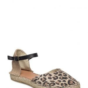 Selected Femme Sfjulia Wedge Espandrillos F