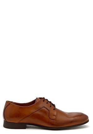 Selected Homme Sel Latin New Cognac